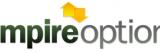 logo-empire-option