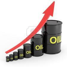 estrategia del petróleo