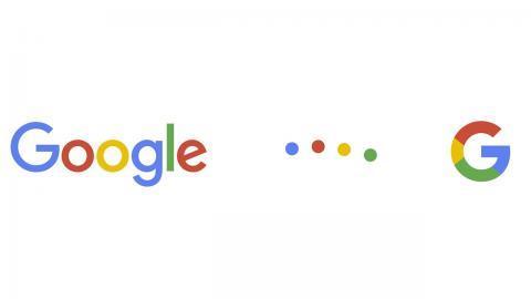 google-trading-binarias