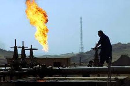 OPEP reunión binarias