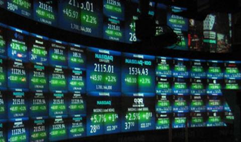 posible-ganar-dinero-binarias
