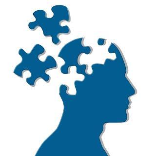 La psicología como estrategia