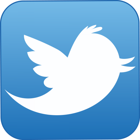 Operar en Twitter