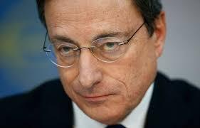 ultima-reunión-BCE