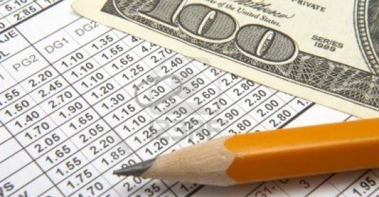 dinero-broker-opciones