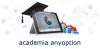 academia-any-option