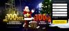 Navidad en 24Option