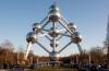 operar-atentado-bruselas