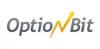 optionbit-operar-binarias